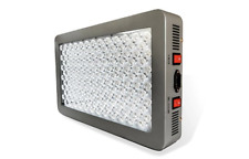 P450 Advanced Platinum LED Full Spectrum Grow Light