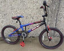 GT BMX Bikes
