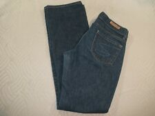 "SEVEN 7 BOOTCUT JEANS, WOMEN'S SIZE 27 -WAIST 29""- NICE LOOKING JEANS! G6961"