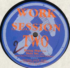 OLAV BASOSKI & ERICK E - Work Session 2 - Work