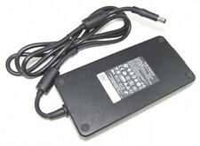 Genuine OEM Dell 240w Pa-9e AC Power Adapter Battery Charger Pa9e 0j938h