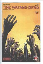 Walking Dead #168 NEW!