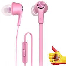 Kopfhörer Xiaomi Kolben Basic Version