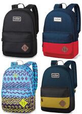 DAKINE Unisex Children Travel Daypacks