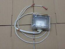 Jenn-Air Stove Oven Halogen Lamp Assembly 74005773 895155