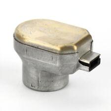 OE 1pc w/ Valeo Ballast DOT HID Xenon Igniter for VOLVO D2S D2R Bulb adapter