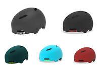 Giro QUARTER FS MIPS Fahrradhelm verschiedene Farben Größe M 55-59cm