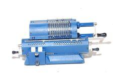 Pinwheel ORIGINAL-ODHNER. N 107-603528