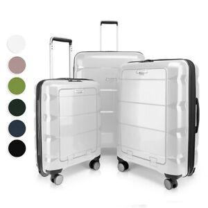 Hauptstadtkoffer Britz - Beautycase, Handgepäck, 68l, 115l Koffer oder Kofferset