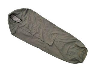 Dutch Army M90 Bivi Bag Waterproof Breathable Gore Tex Type