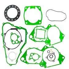 Full Complete Engine Gasket Kit Set for Honda CR500R 1985 1986 1987 1988