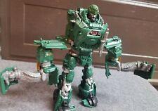 Transformers AutoBot Hound -2014- No Box