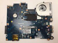 Dell Inspiron 15 3531 Laptop Intel Motherboard LA-B481P 28V9W 028V9W