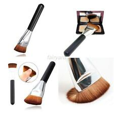 Make Up Foundation Brush Soft Fiber Face Powder Blush Concealer Cosmetic Tools