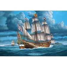 Revell Batavia Geschenkset 1:150 - 05728