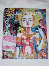 DEL KATHRYN BARTON