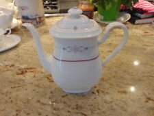 Heinrich Aragon Villeroy & Boch Aragon Coffee or Tea Pot Great Condition