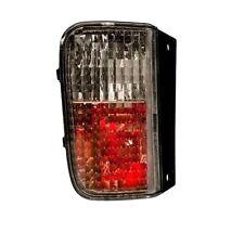 OPEL VIVARO 01-06 LEFT REAR FOG LIGHT LAMP MJ