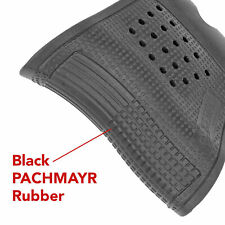 Rubber Pistol Grip for Glock 26, 27, 28, 29, 30, 33, 36, 39 Handgun Sleeve Glove