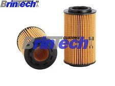 Oil Filter 2001 - For MERCEDES ML270 - W163 CDi Turbo Diesel 5 2.7L OM612.963 [