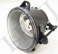 LAND ROVER LR3 / DISCOVERY 3 2005-2009 FOG LAMP LIGHT RH / PASSENGER # XBJ000080
