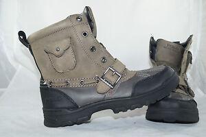 POLO Ralph Lauren  Hamlin Premium Boot Gr: 37 - 36,5  Winterstiefel