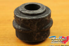 05-2014 Chrysler 300 Dodge Magnum Charger Front Sway Stabilizer Bar Bushing OEM