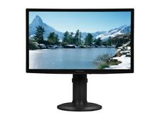 "NEW Insignia NS-PMG248 24"" Gaming Monitor 1ms 144Hz FreeSync HDMI DisplayPort"