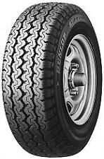 195R15LT  DUNLOP BRAND NEW Commercial Light truck tyre 195R15LT
