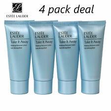 Estee Lauder Take It Away Makeup Remover Lotion 1 Fl Oz/ 30ml each ( 4 PACK DEAL