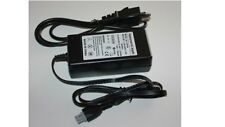 HP Photosmart Premium C309g printer power supply ac adapter cord cable charger
