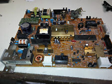 HP LASERJET 4L/4ML DC contrôleur APC-RG5-0767