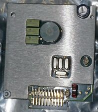 KSYN3  Synthesizer Board for Elecraft Model K3 HF XCVR from Serial Number 80xx