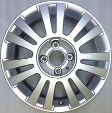 original Citroen C5 Alufelge 6,5x16 ET26 4CH26 jante rim wheel llanta cerchione