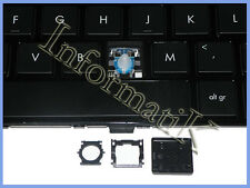 HP Pavilion DV6-3000 DV6-3100 Tasto Tastiera Keyboard Key UK 597635-031