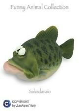 SALVADANAIO LES ALPES SERIE ANIMAL PESCE 014 92818