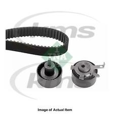 New Genuine INA Timing Cam Belt Kit 530 0066 10 Top German Quality