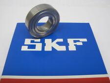 1 Stück SKF Rillenkugellager 6205-2Z 25x52x15 mm Kugellager 6205 2Z ZZ