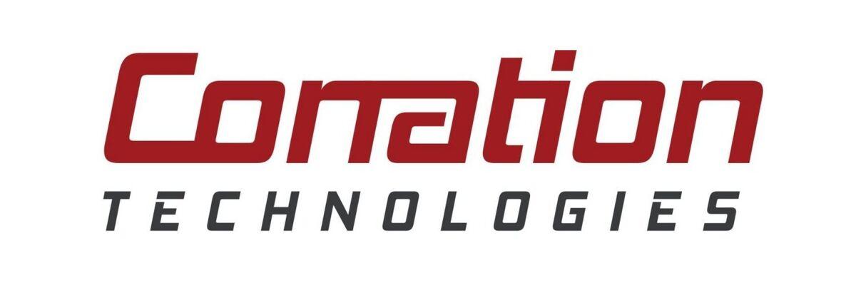 Conation Technologies LLC