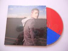 Rob Thomas  / lonely no more - cd single