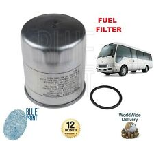 FOR TOYOTA COASTER / OPTIMO 4.1 DT BB50 1996 >ON NEW FUEL FILTER