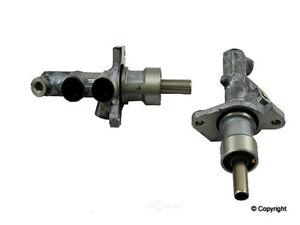 Brake Master Cylinder-Ate WD Express 537 33019 237