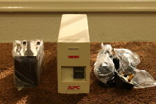 APC BK300mi - small Tower UPS - New cells - 12 Month Warranty A-Grade *reduced*