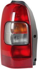 NEW TAIL LIGHT 97-04 TRANS SPORT SILOUETTE VENTURE LH