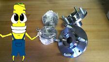 Front Wheel Hub And Bearing Kit Assembly for Hyundai Sonata 2003-2005 PAIR TWO