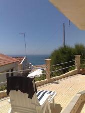 Strandhaus / Haus / Ferienwohnung in Portugal