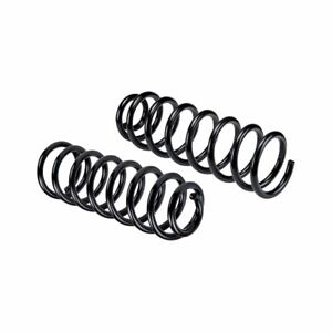SuperCoils Rear Coil Spring for RAM 2011-2020 1500 - SSC-50