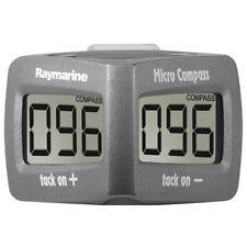 Raymarine T060 Micro компас