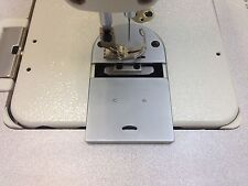 Slide Plate for Brother Industrial Sewing Machine - 180018001