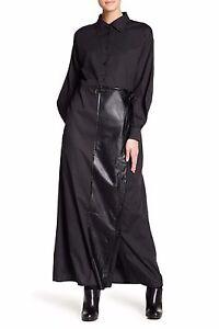 TOV Glam Ninja Dress (size 44)